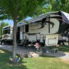 RV for Sale: 2018 BIGHORN 3870FB