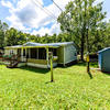 Mobile Home for Sale: Mobile/Manufactured,Residential, Double Wide,Manufactured - Maryville, TN, Maryville, TN