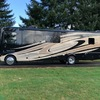 RV for Sale: 2016 VACATIONER 34