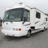 RV for Sale: 1999 TRADEWINDS 7371