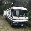 RV for Sale: 2004 SUNRISE 32