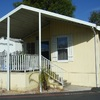 Mobile Home for Sale: Mobile Home - SPRING VALLEY, CA, Spring Valley, CA