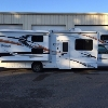 RV for Sale: 2012 Four Winds Siesta