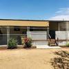 Mobile Home for Sale: Remodel Special Dbl wide & large lot, Glendale, AZ