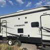 RV for Sale: 2017 CARBON 27