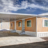 Mobile Home for Sale: #180, Picacho, AZ