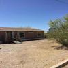 Mobile Home for Sale: Manufactured Single Family Residence, Affixed Mobile Home - Benson, AZ, Benson, AZ