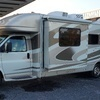 RV for Sale: 2007 TRAIL-LITE 31SL