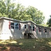 Mobile Home for Sale: SC, LIBERTY - 2014 INDEPENDENCE MOUNTAIN multi section for sale., Liberty, SC