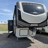 RV for Sale: 2020 MONTANA