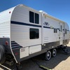 RV for Sale: 2018 RIVERSIDE