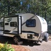 RV for Sale: 2017 HUMMINGBIRD 17FD