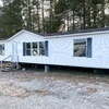 Mobile Home for Sale: Preowned doublewide with large living space! Recent refurbishments done!, West Columbia, SC