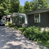 Mobile Home Park for Sale: 326 Atomic Project Rd, Ballston Spa, NY