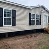 Mobile Home for Sale: Live Oak - The Raptor - Wind Zone 2, Orangeburg, SC
