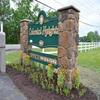 Mobile Home Park: Colonial Heights, Wintersville, OH