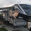 RV for Sale: 2017 MOMENTUM 399TH