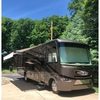 RV for Sale: 2016 PRECEPT 35S