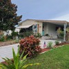 Mobile Home for Sale: Single Family Detached, Mobile Home - FORT PIERCE, FL, Fort Pierce, FL