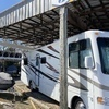 RV for Sale: 2011 FOUR WINDS