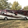 RV for Sale: 2001 DUTCH STAR 3852