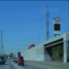 Billboard for Rent: Fontana -1W I-10, Fontana, CA