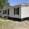 Mobile Home for Sale: 1999 Spirit Homes