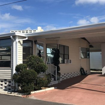 9,717 Mobile Homes for Sale in Florida