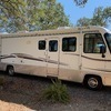 RV for Sale: 1998 CRUISE MASTER