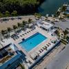 RV Lot for Rent: lot 521 , Key Largo, FL