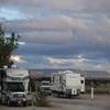 RV Park/Campground for Sale: 38278  49 sites / 15 CAP- bankable. , , NM
