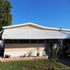 Mobile Home for Sale: Residential, Key Largo, FL