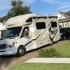 RV for Sale: 2018 SIESTA SPRINTER 24SS