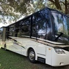 RV for Sale: 2012 CROSS COUNTRY 385