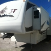 RV for Sale: 2005 EVEREST 344J
