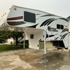 RV for Sale: 2018 WOLF CREEK 840
