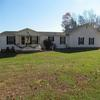 Mobile Home for Sale: Manufactured - Dobson, NC, Dobson, NC