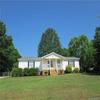 Mobile Home for Sale: Traditional, Manufactured Doublewide - Statesville, NC, Statesville, NC