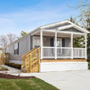 Mobile Home for Sale: Mobile Home - Matteson, IL, Matteson, IL