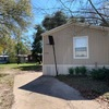Mobile Home for Sale: TX, HOUSTON - 2015 31LAR18763EH15 single section for sale., Houston, TX