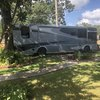 RV for Sale: 2004 MERIDIAN