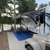 RV for Sale: 2021 Greyhawk