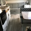 RV for Sale: 2005 PIONEER
