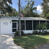 Mobile Home for Sale: 1999 Chrt