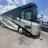 RV for Sale: 2011 ALLEGRO BUS 40QXP