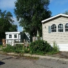 Mobile Home Park for Sale: 63 SITES | 9.53% CAP RATE| $2,750,000, , MN