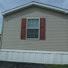 Mobile Home for Rent: 2004 Skyline
