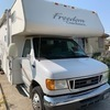 RV for Sale: 2006 FREEDOM EXPRESS 314SO