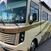 RV for Sale: 2014 VACATIONER 32WBD