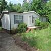 Mobile Home for Sale: Manufactured Doublewide - Salisbury, NC, Salisbury, NC